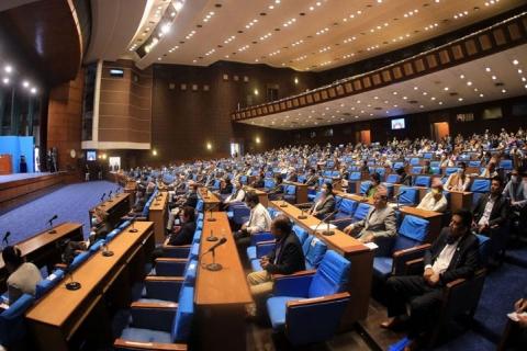 प्रतिनिधिसभा बैठक फागुन २६ गते तक स्थगित